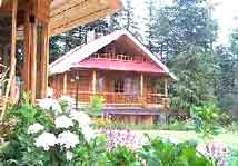 The Chalets resort Naldehra himachal