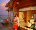 Honeymoon Package in Himachal Pradesh