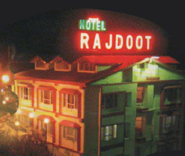 Singar Hotel , Shimla   for more information and packages/ tariff please click here..
